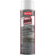 Photo de SW826W, oven cleaner spray