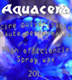Photo de Aquacera, cire froide liquide