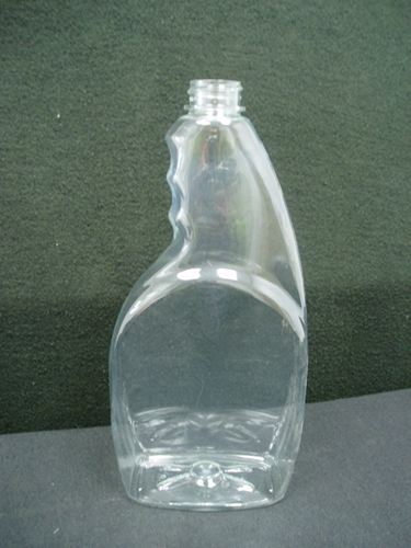 Picture of Bottle 750 ml PET