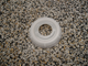 Picture of Bottle cap 70mm drilled for pump 4-10