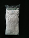 Photo de Wet mop  head550 gr (20 oz) green border