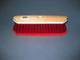 Picture of Push broom wood block 10 ''  light sweeping