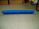 Picture of Push broom wood block 24'' light sweeping