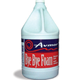 Photo de Bye bye foam, defoaming Agent