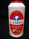 Photo de Cameo, stainless and copper cleaner