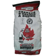 Photo de Sugar maple charcoal