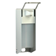 Photo de Distributrice Ingo-Man 2.5 l
