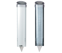 Picture of Dispenser for  glass universal (plastic)