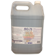Photo de Iso-70, alcool d'isopropyle 70%
