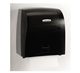 Picture of 10441, hand paper dispenser Slimroll brown