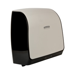 Picture of 36035, hand paper dispenser KC Slimroll white