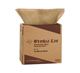 Photo de 47033, Wypall wiper L20 brown 9.1x16.8'' box