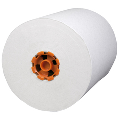 Picture of 47035, hand paper white Slimroll Scott