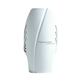 Picture of 92620, white dispenser for air freshener