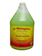 Photo de La Ménagère, all purpose cleaner