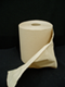 Picture of Hand paper brown Classic