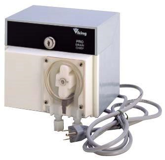 Picture of Pump pro scental odour  control for drain+spray