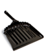 Photo de Metal Dust Pan 12 po