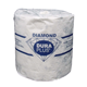 Picture of No name 2-ply toilet paper
