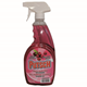 Picutre of Putsch, Raspberry Mojito all-purpose cleaner