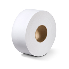 Picture of S561, WS 1 ply toilet tissue