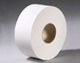 Picutre of JRT 2 ply toilet paper