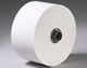 Picture of S5629, toilet paper 2 ply Mini-Max 2