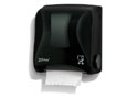 Picture of S9749, hand paper disp meca t contact-free black