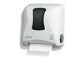 Picture of S9799, hand paper disp meca  contact-free white