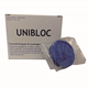 Photo de Unibloc, bloc bio pour urinoir