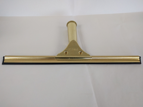 Picture of W130-14, window squeegee 14 inch