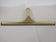 Photo de W130-22, window squeegee 22 inch