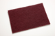 Photo de 3m7447,  all purpose  brown scouring pad