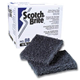 Photo de 3m88, hand pad, Scotch Brite