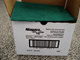 Photo de 3m96n, green pad Niagara 6x9''