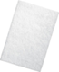 Photo de 3M98-N, Scouring pad white
