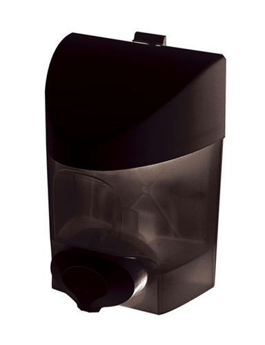 Picture of Soap dispenser 30 oz